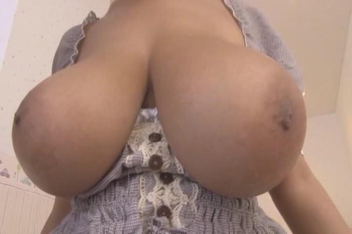 Rin Kajika - В позе раком (доггистайл) - Галерея № 3345471