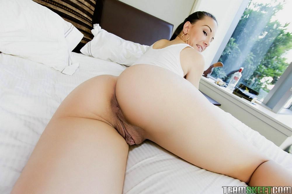 Alexis Texas Photo Porn Vidz