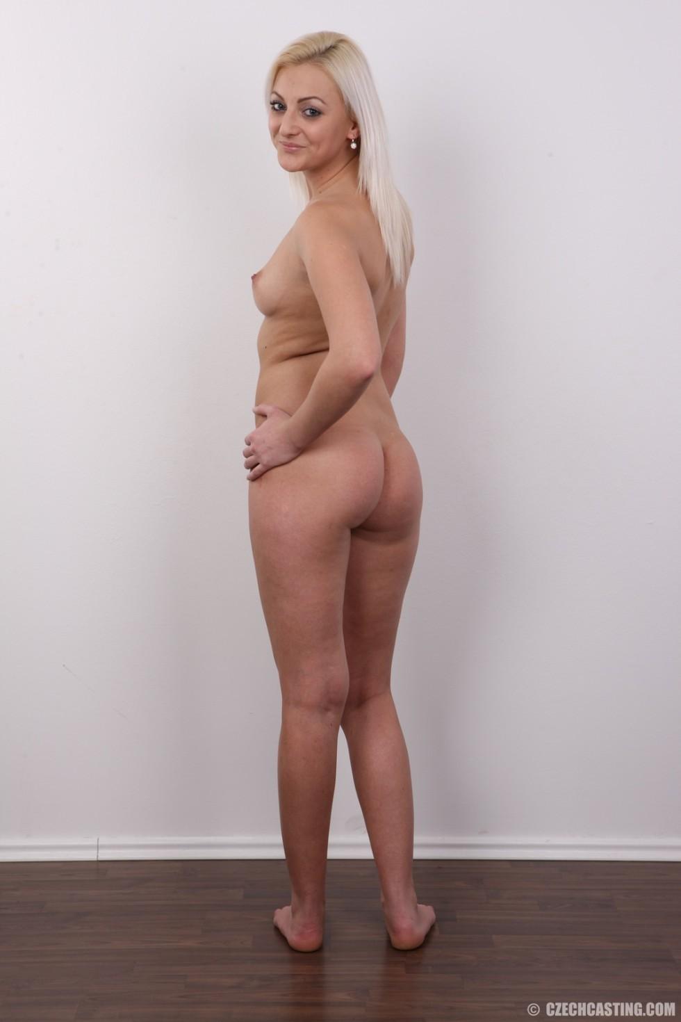 Фигуристые женщины - Галерея № 3471838