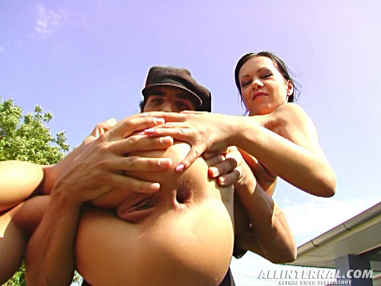 Дилдо - Галерея № 3463453