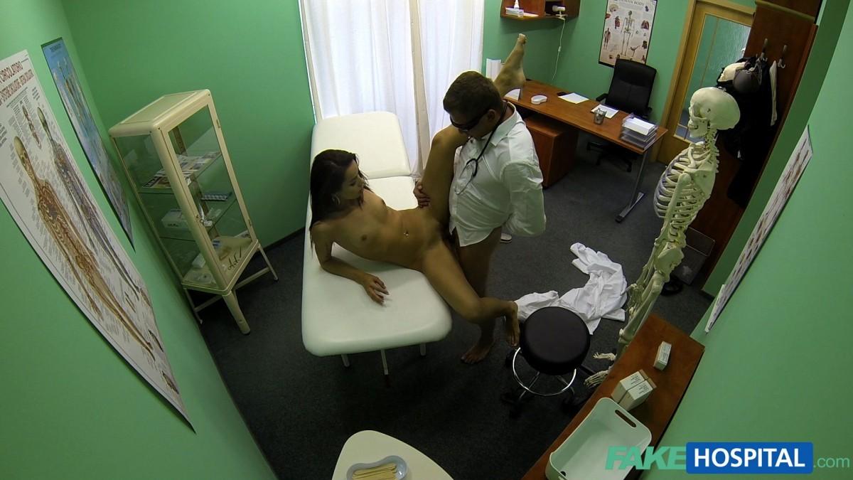 У врача - Галерея № 3391504