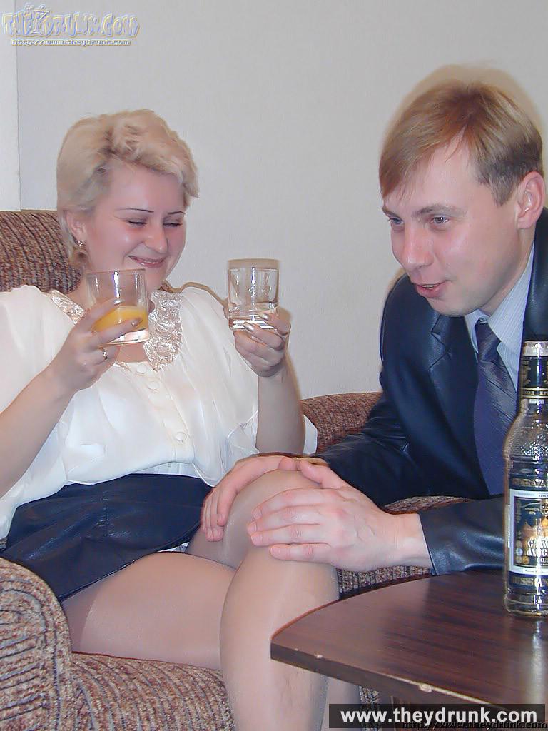 Larisa - Пьяные - Галерея № 3533569