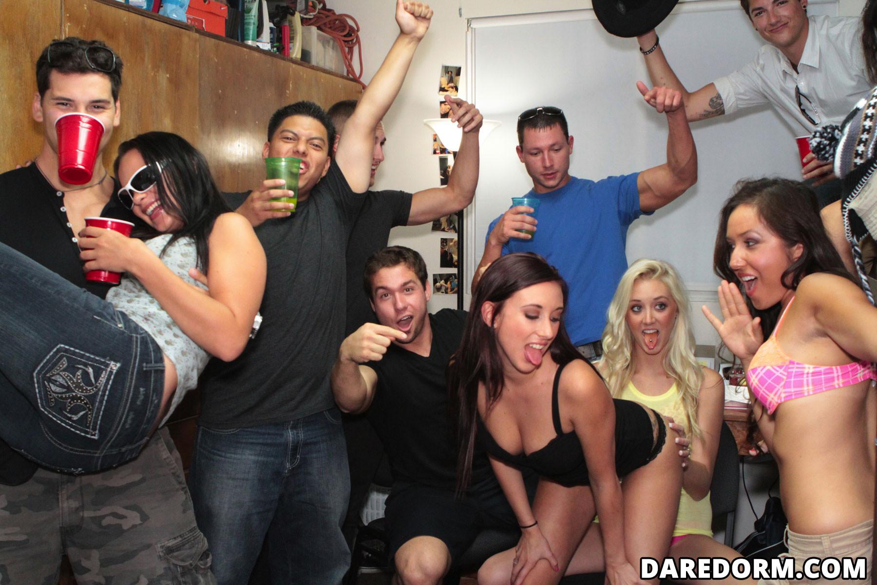 Пьяные - Галерея № 3274901