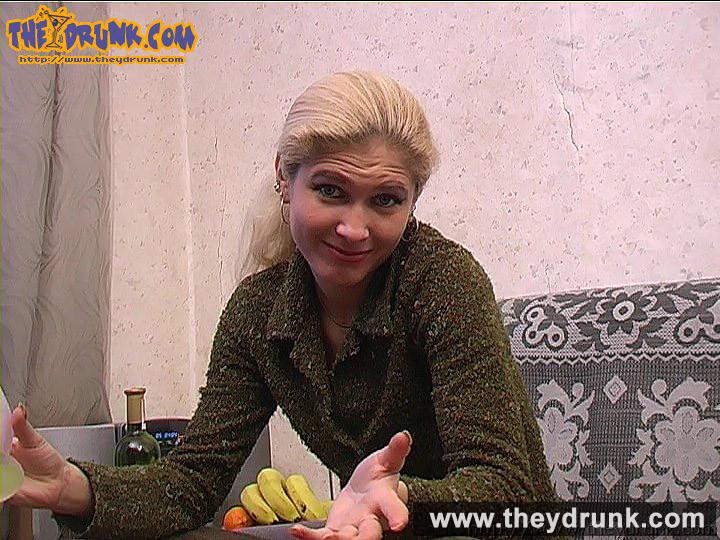 Katia - Пьяные - Галерея № 3533806