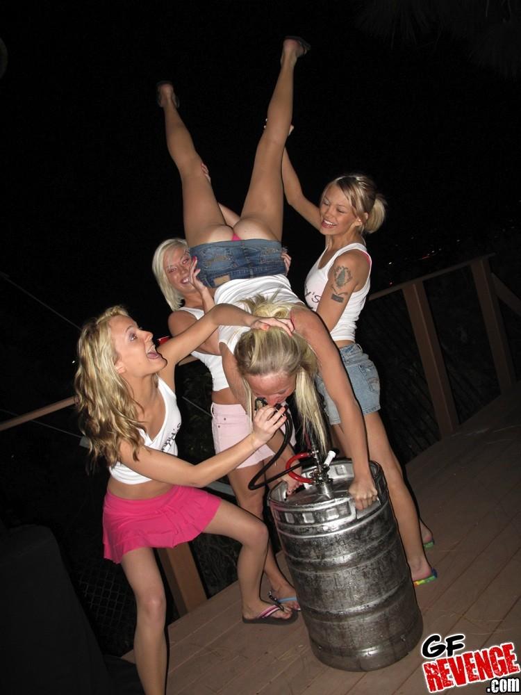 Пьяные - Галерея № 3294376
