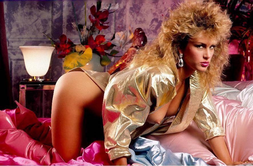 Barbara Dare - Красивые ножки - Галерея № 3308360