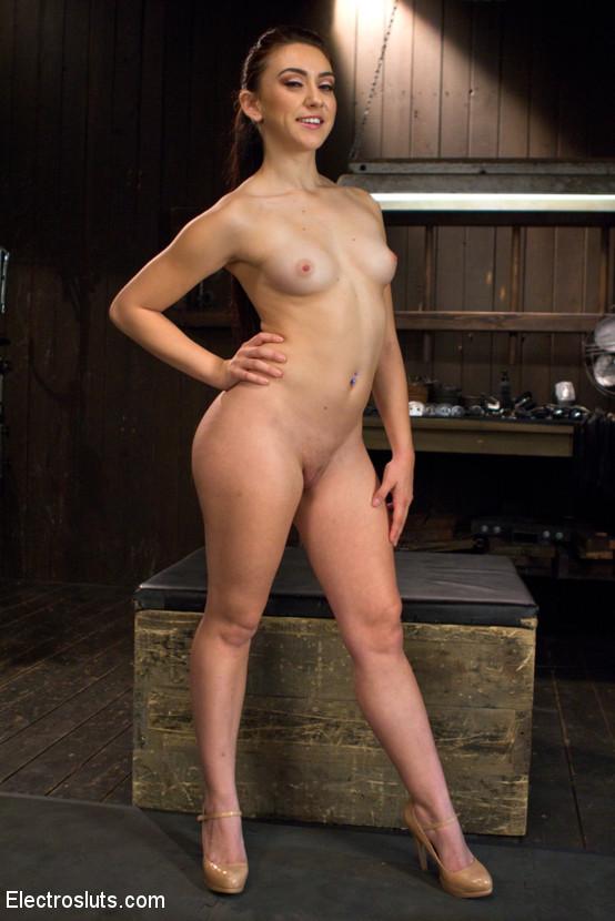 Mandy Muse, Aiden Starr - Фистинг - Галерея № 3434999