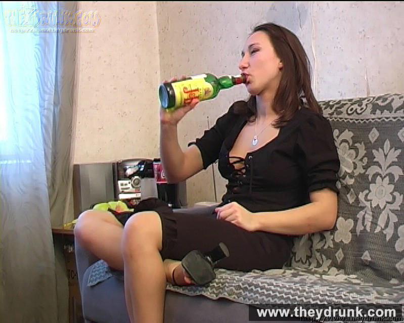 Inga - Пьяные - Галерея № 3491875