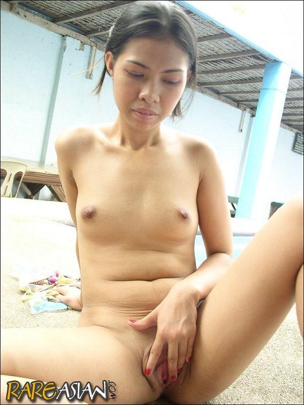 Филиппинки - Галерея № 2346700