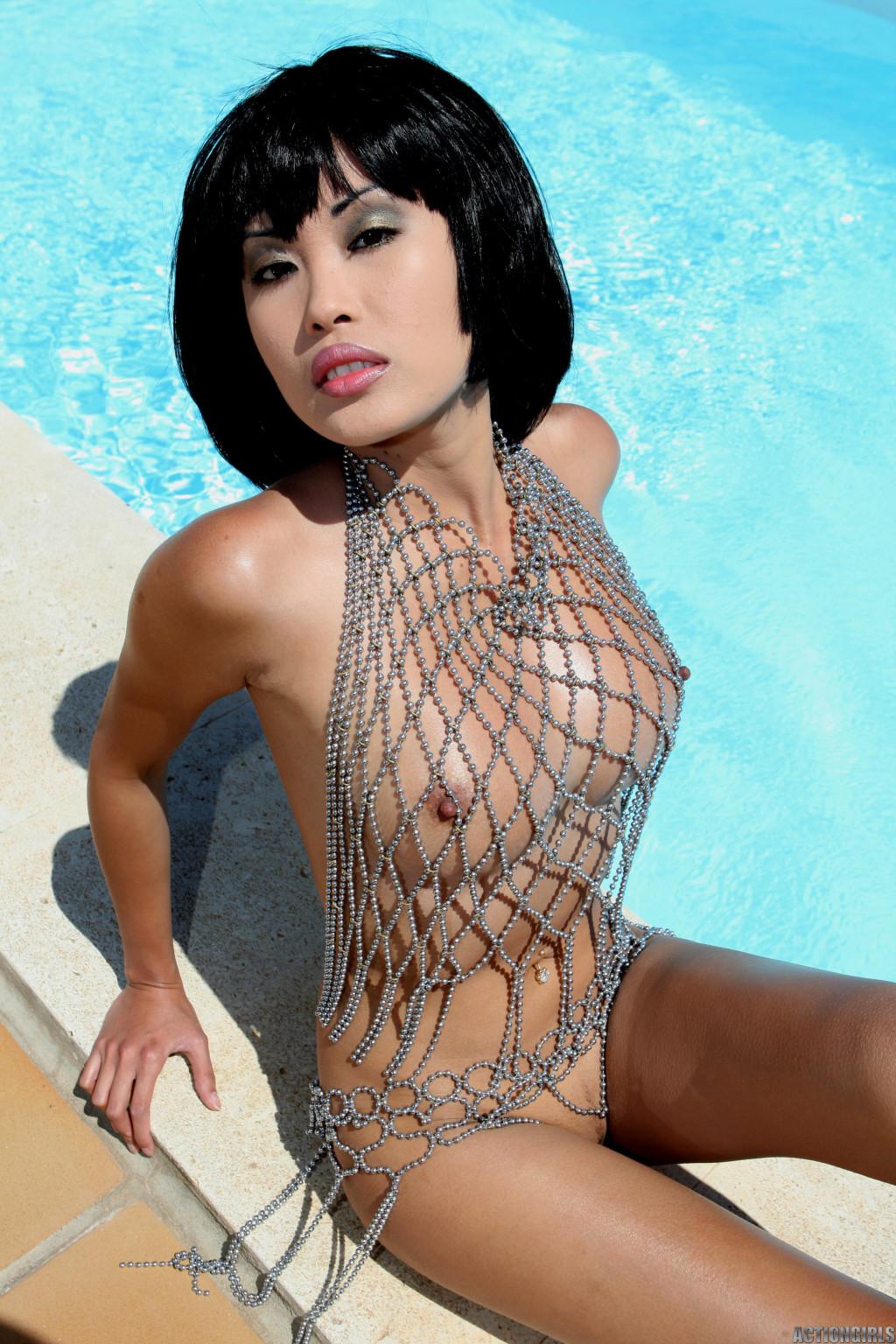 Danika Flores, Davon Kim - Филиппинки - Галерея № 3448222