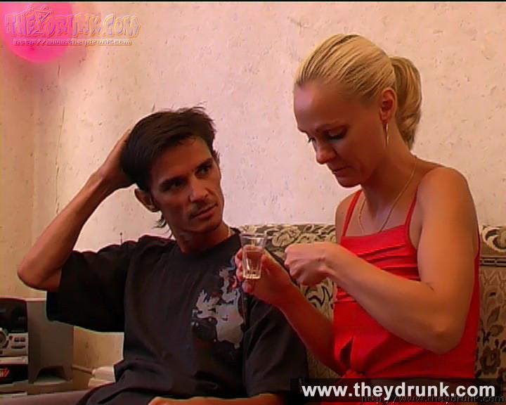 Milana - Пьяные - Галерея № 3489828
