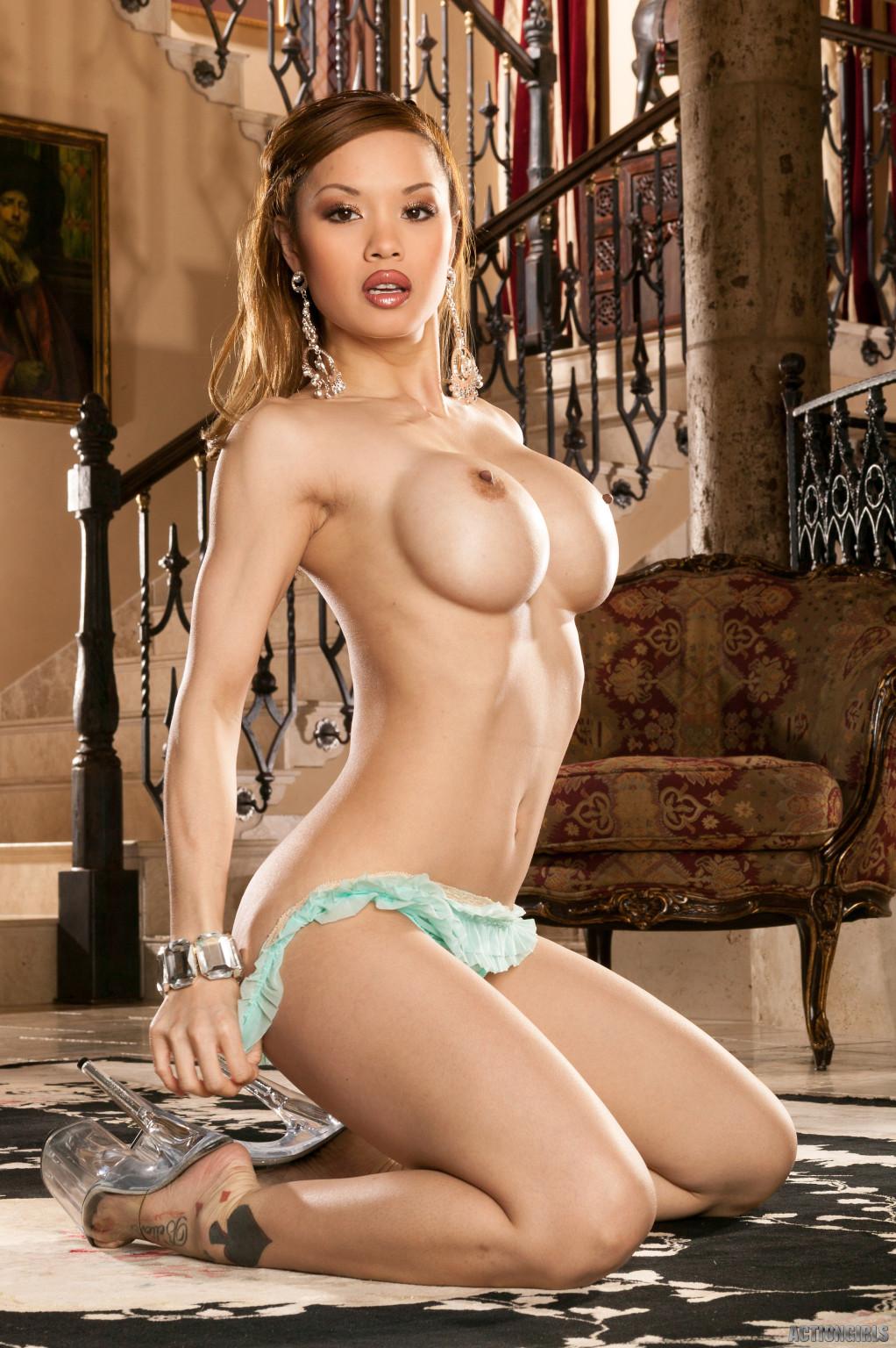 Francine Dee - Филиппинки - Галерея № 3448680