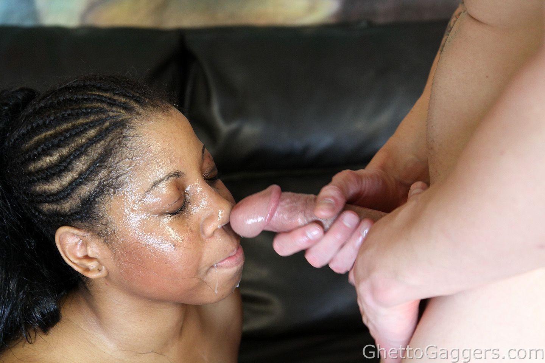 Сперма на лицо - Галерея № 3030011