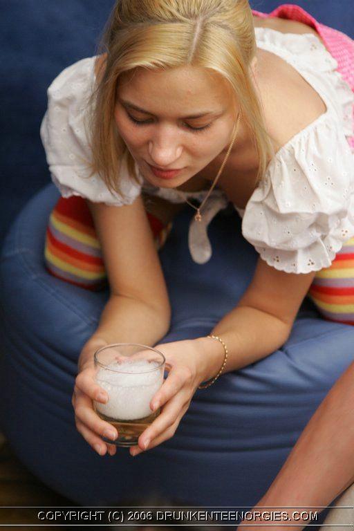Пьяные - Галерея № 3261059