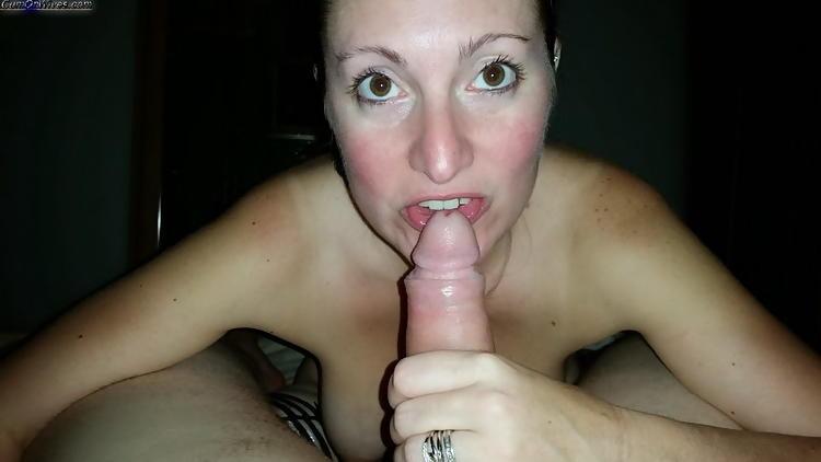 Сперма на лицо - Галерея № 3533092