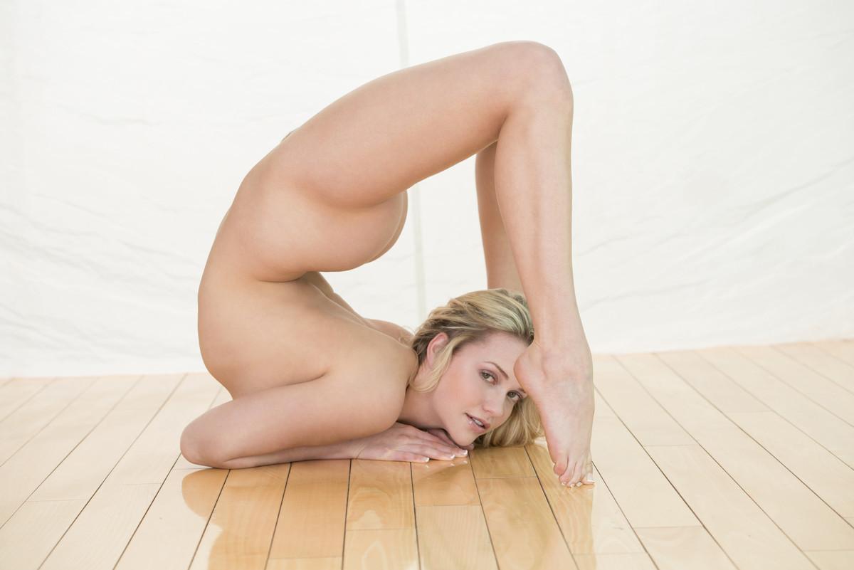 Flexible sex