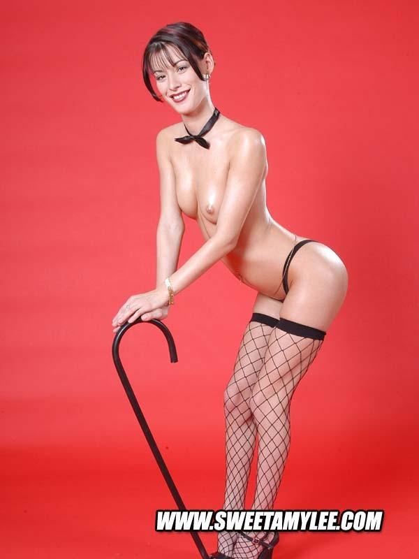 Amy Lee - Французское - Галерея № 2140290