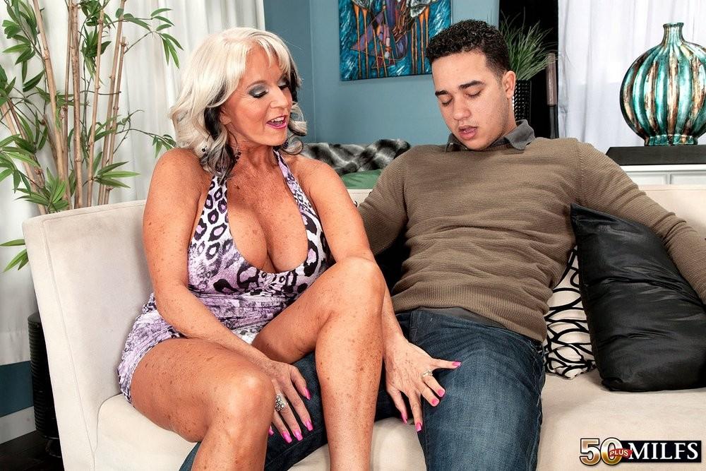 Sally D'angelo - Красивые ножки - Галерея № 3394029