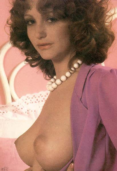 Jacqueline Lorians - Французское - Галерея № 3458400