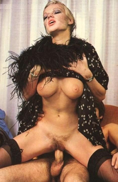 Brigitte Nielsen Photos Sexy