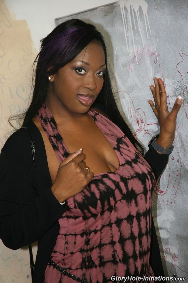 Aryana Starr - Глорихол - Галерея № 3294123