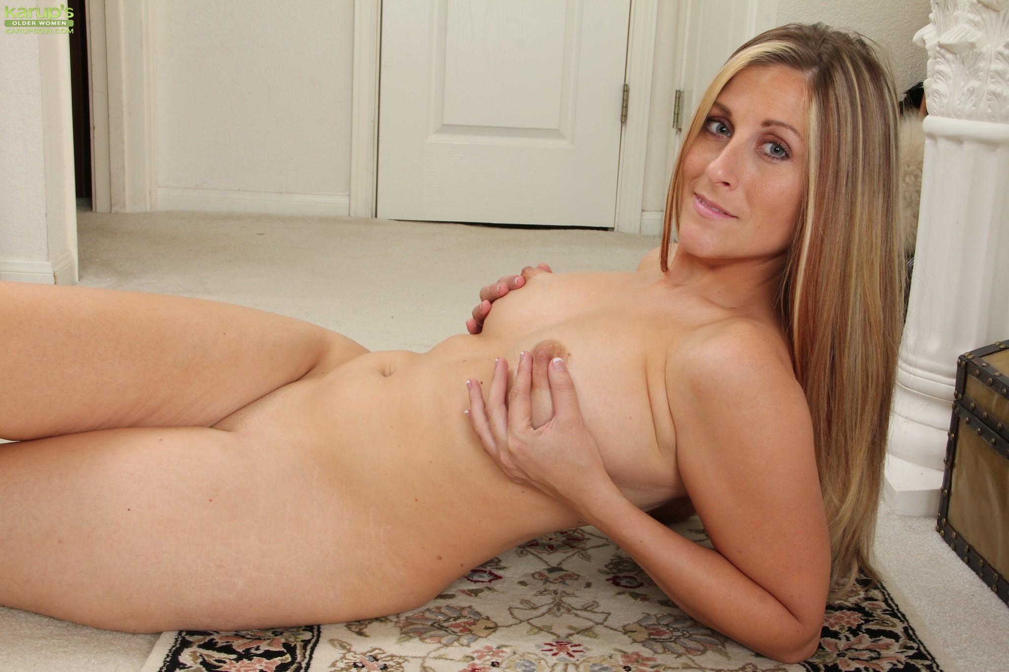 Kate Lynn - Пожилые - Галерея № 3478889