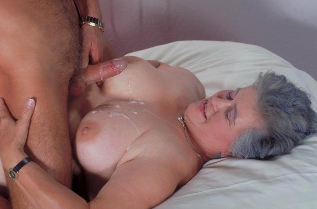Older women xxx sex