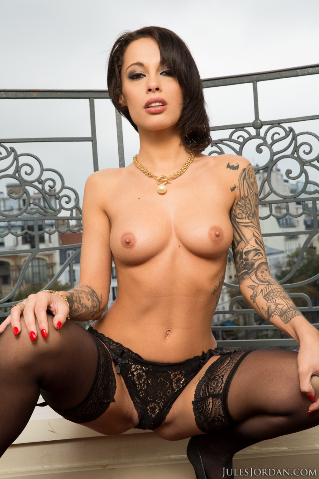 niki-belucci-porn-gallery