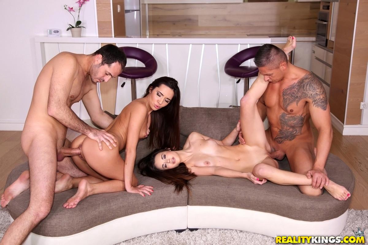 Eastern European Nude Teensd