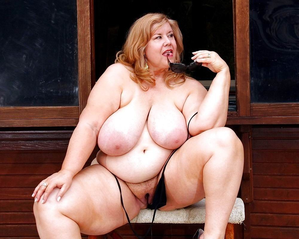расстоянии, толстые бабы эро порно фото этом возрасте пацаны