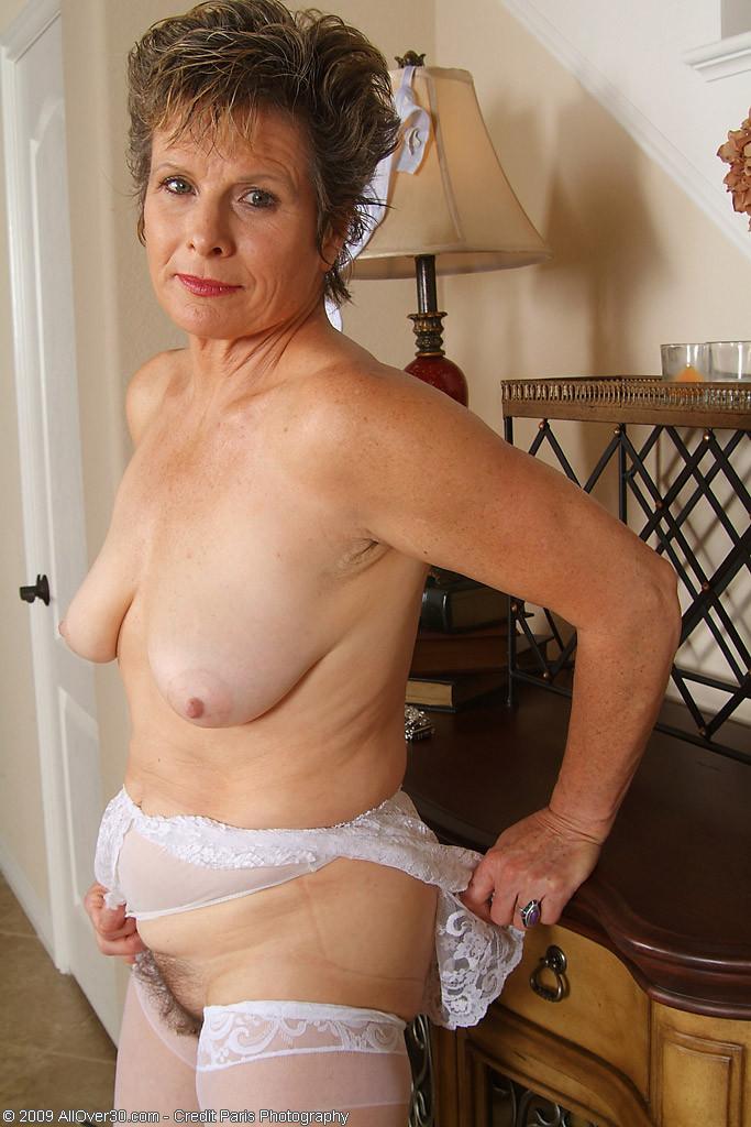Пожилые - Галерея № 3129446