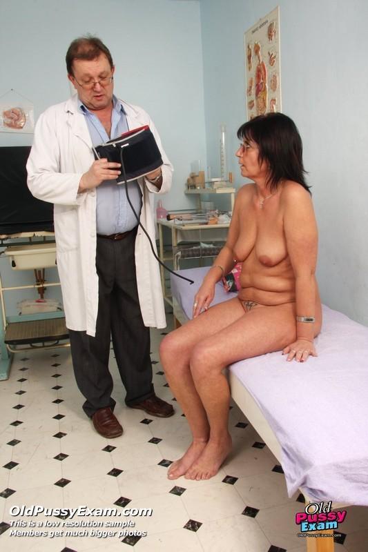 Гинекология - Галерея № 3062638