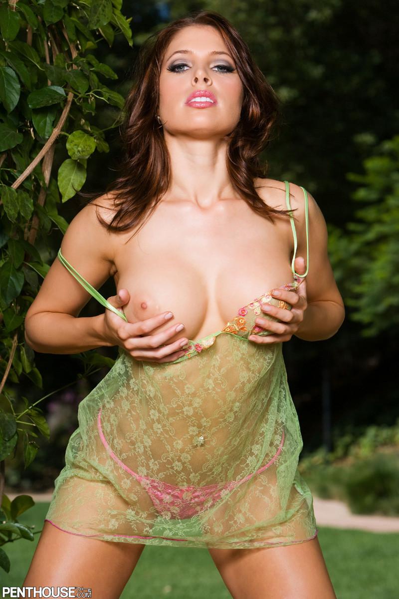 Erika Jordan - Немецкое - Галерея № 3448892