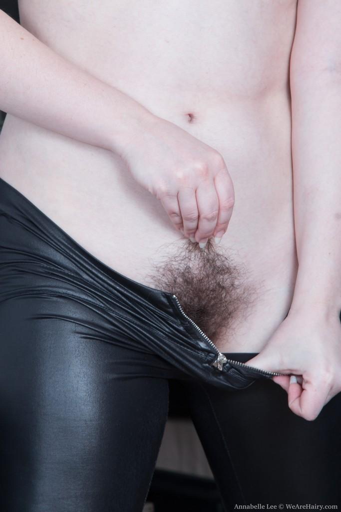 Волосатые - Галерея № 3621592