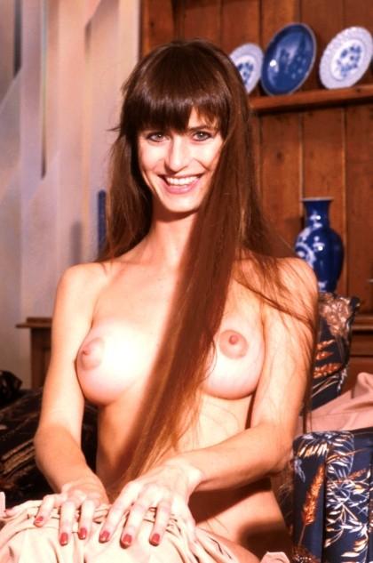 Jessica Wilde - Пожилые - Галерея № 3345473