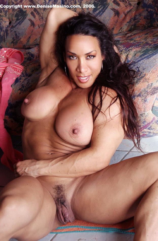 isabella gonzales porn