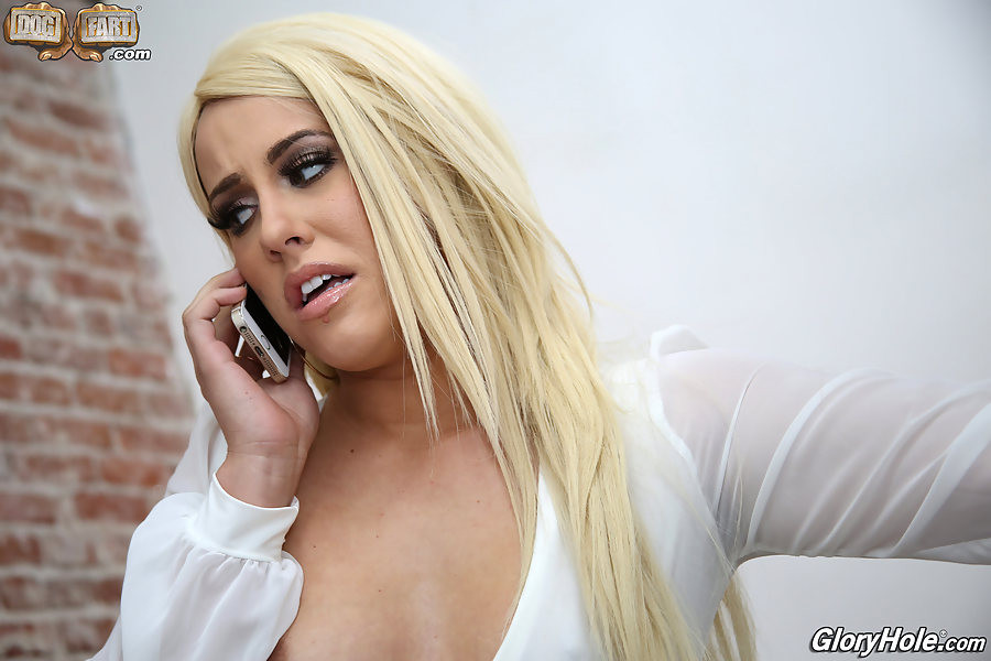 Brooke Summers - Глорихол - Галерея № 3460764