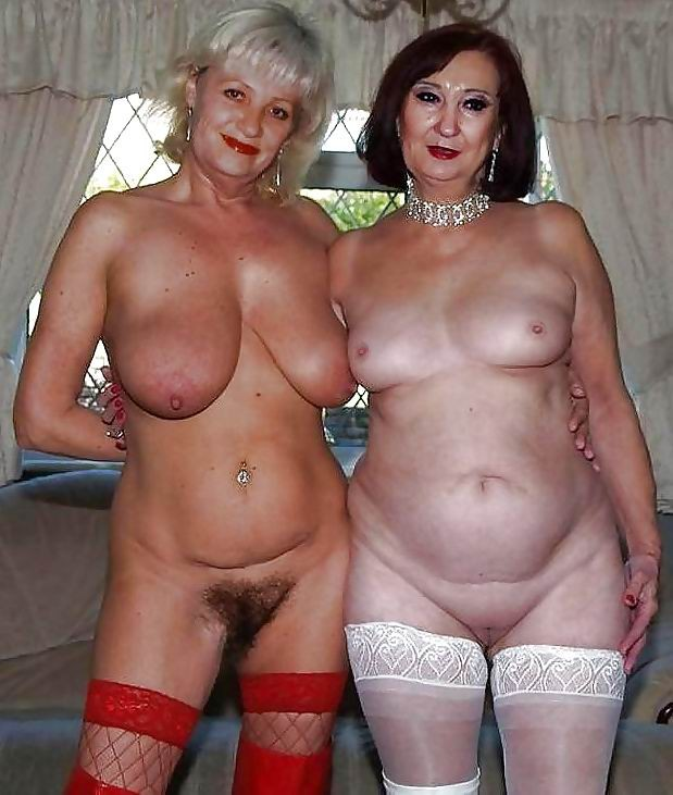 New Twins Porn Photos