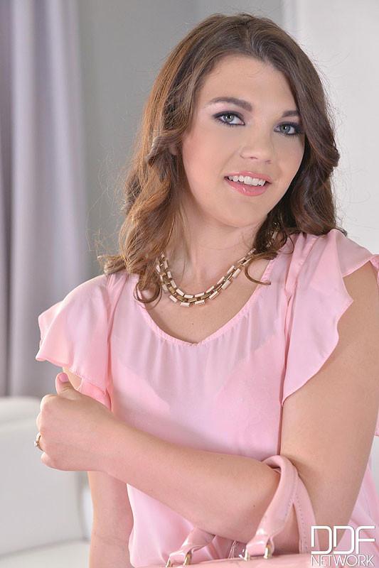 Ariana Brown - Дрочка - Галерея № 3551318
