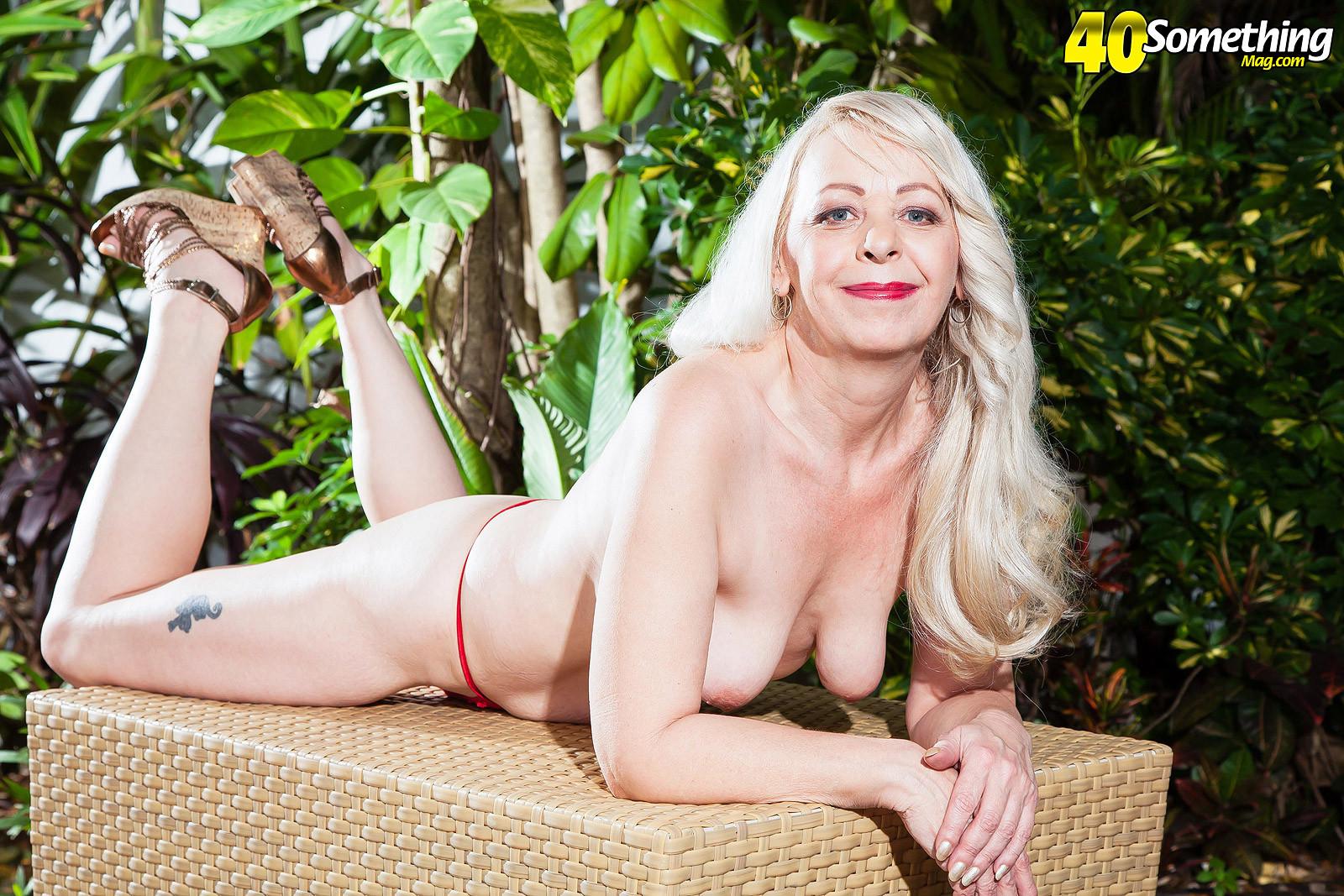 Heidi - Пожилые - Галерея № 3480994