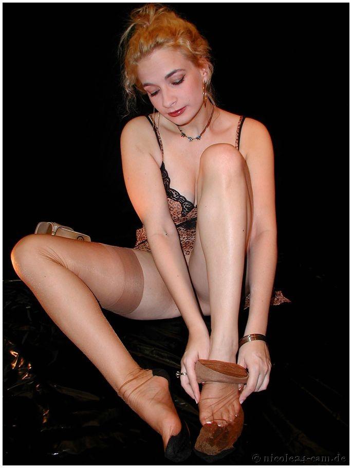 Nicole - Немецкое - Галерея № 2843703