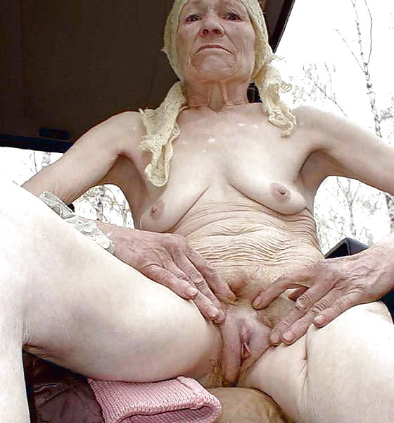 Old woman sex, mature porn, hot fucking pics