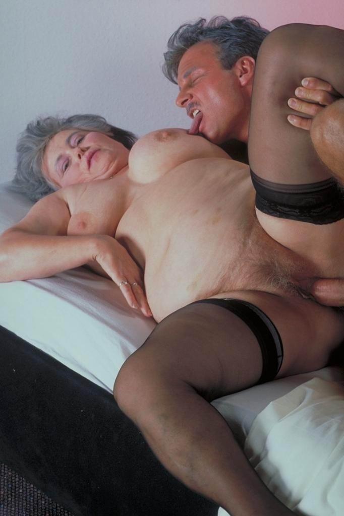 Пожилые - Галерея № 3414298