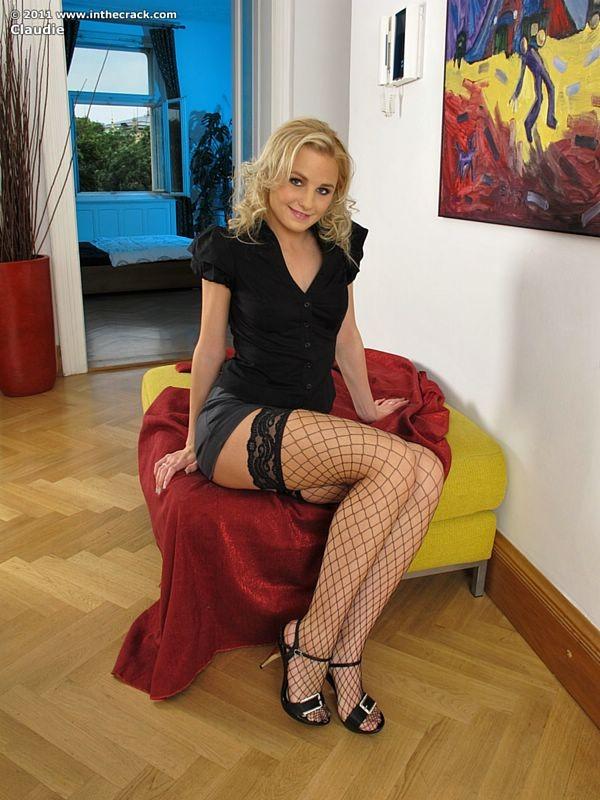 Claudie Silke - Венгерское - Галерея № 3069300
