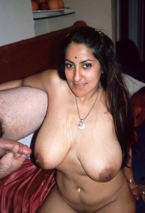 Busty indian women porn