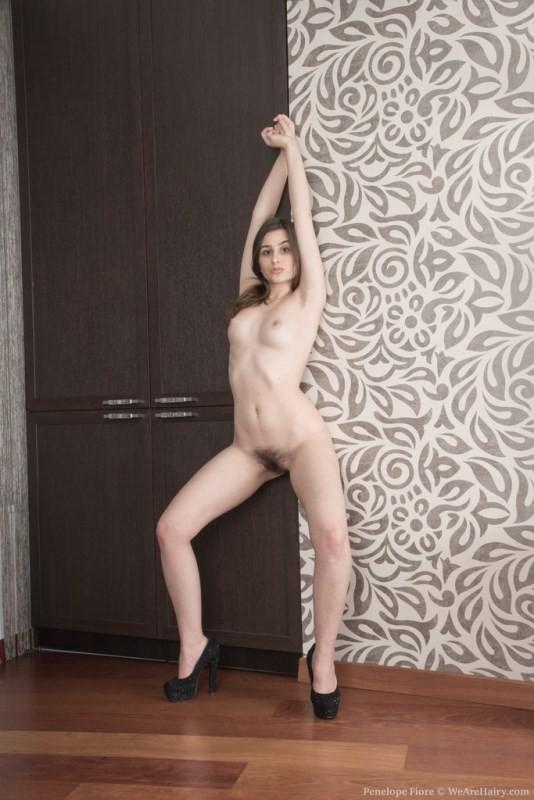 Волосатые - Галерея № 3542092