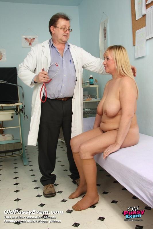 Гинекология - Галерея № 3015498