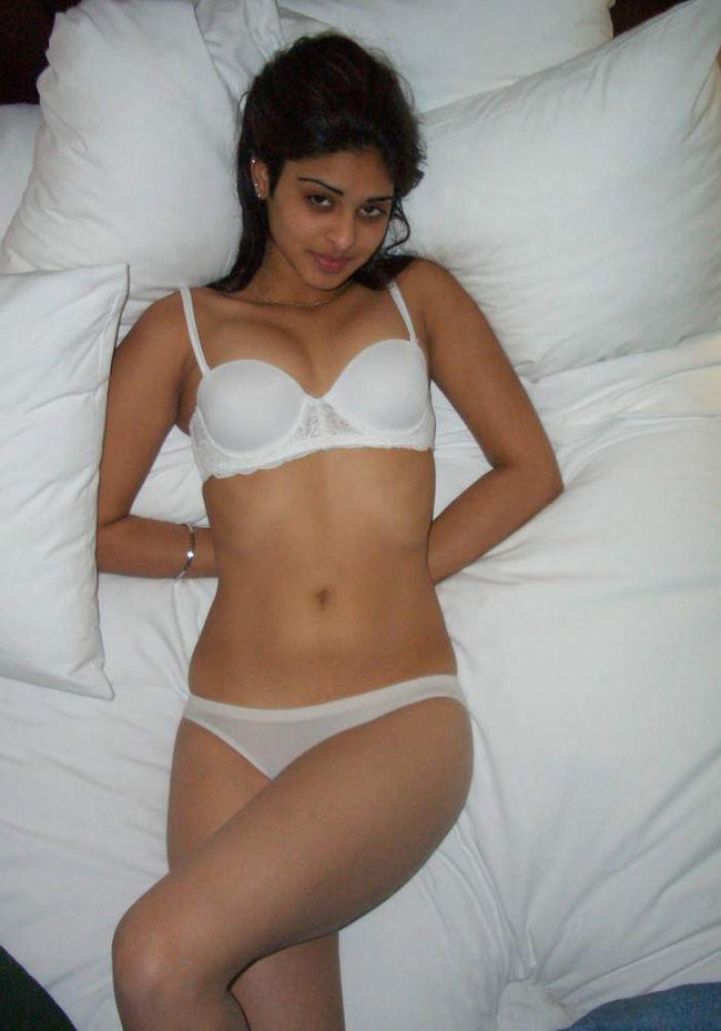 Selling sex toys in sanskaari india