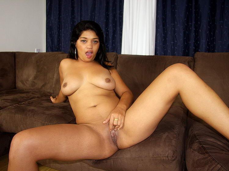 Alexis - Индийское - Галерея № 2638268