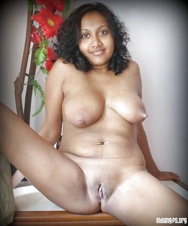Индийское - Галерея № 3415458